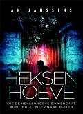 heksenhoeve cover