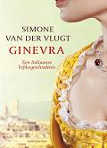 Ginevra cover