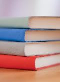 hoe sorteer jij je boeken