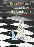 lang-leve-de-koningin
