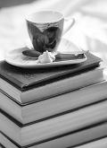 wat lees je nu?