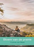 Bloem-van-de-prairie