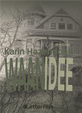 Waanidee cover