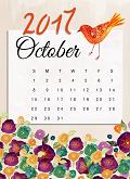 blogplanning maken