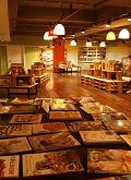 50books boekwinkel