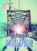 Dwaalspoor cover