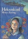 heksenkind cover