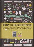flow agenda 2018 cover
