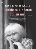 dankbare kinderen huilen niet cover