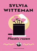 plastic-rozen