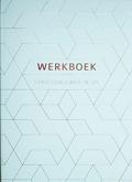 Werkboek voor een structuurjunkie in spe cover