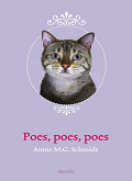 poes poes poes cover