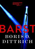 barst cover