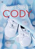 cody cover