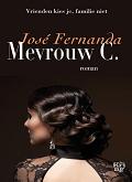 Mevrouw C. cover