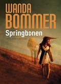 Springbonen cover