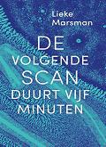 de volgende scan duurt vijf minuten cover