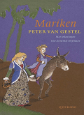 Mariken cover