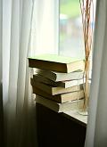 welk boek kies je