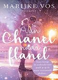 Van Chanel naar flanel cover