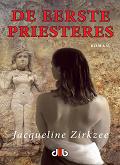De eerste priesteres cover 2020
