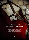 De experimenten cover