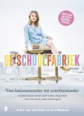 de schoolfabriek cover