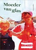 moeder van glas cover