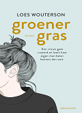 groener gras cover