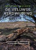 De Veluwse verdwijning cover