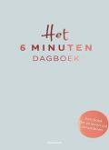 het-zes-minuten-dagboek