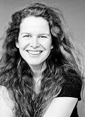 Wendy van Mieghem auteur