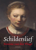 schilderslief cover