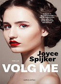 volg me cover