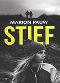 Stief cover