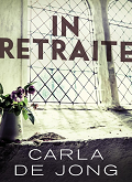 In retraite cover