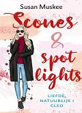 scones-en-spotlights