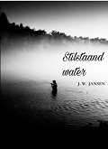 stilstaand water cover