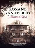 T Hooge Nest cover