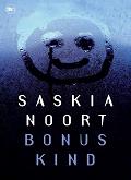 Bonuskind cover