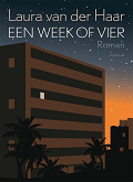 Een week of vier cover