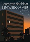 Een week of vier cover