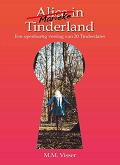 tinderland cover