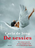 de sessies cover