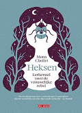 heksen cover