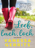 leef lach loch cover