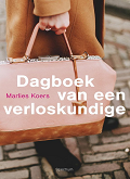 dagboek van een verloskundige cover