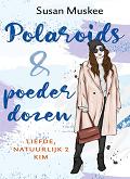Polaroids en poederdozen