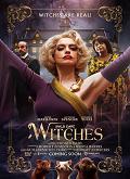 witches remake movie