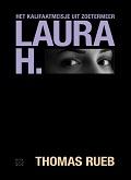 laura h. cover boeken